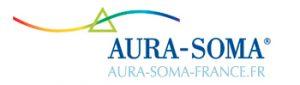 logo_aura-soma-france